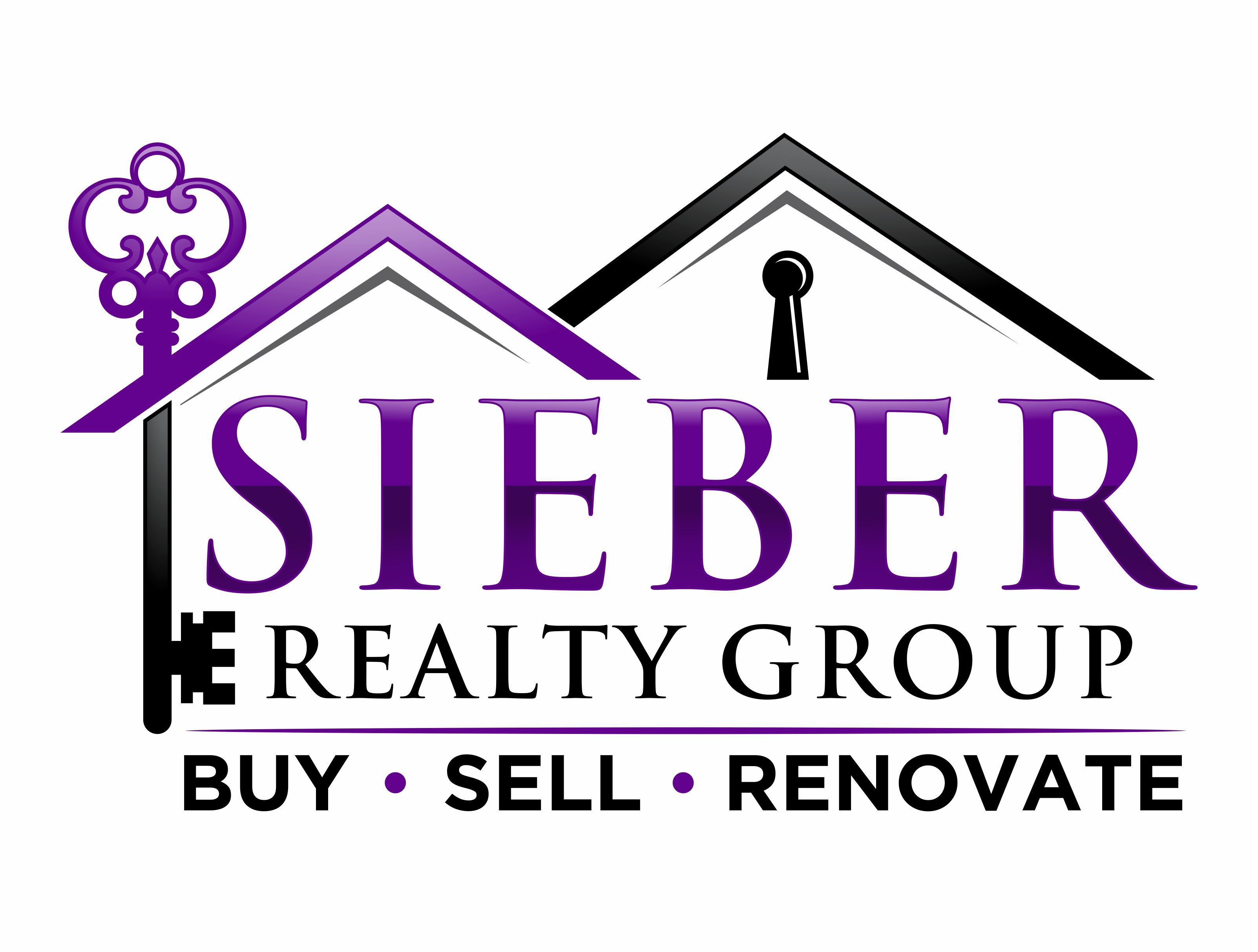 Sieber Realty Group